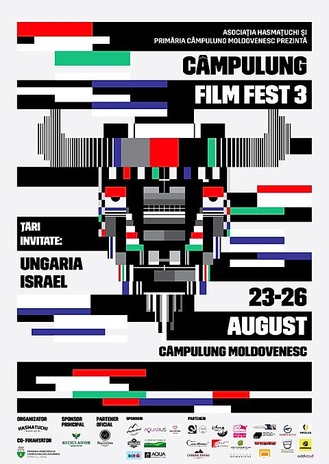 campulungfilmfest-poster-web