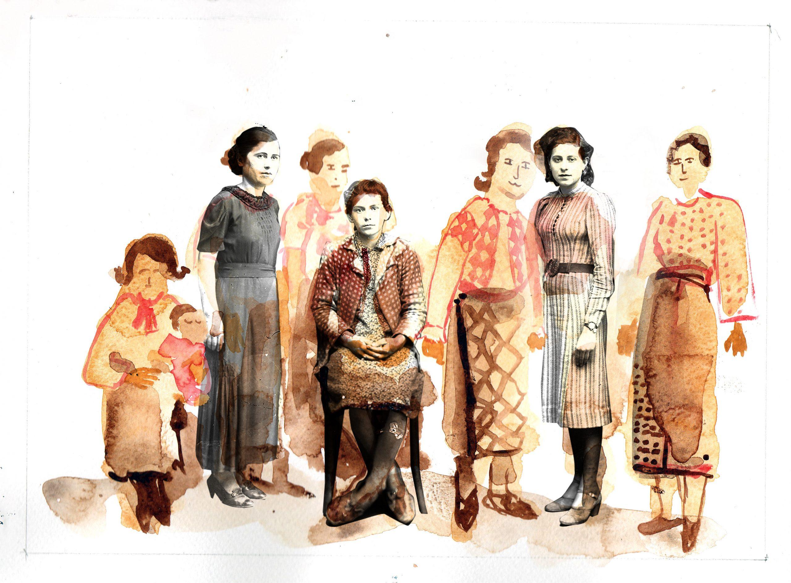 les-femmes2-2